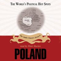 Poland - Victoria Varga