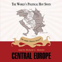 Central Europe - Ralph Raico