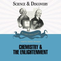 Chemistry and the Enlightenment - Dr. Ian Jackson