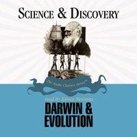 Darwin and Evolution - Dr. Michael Ghiselin