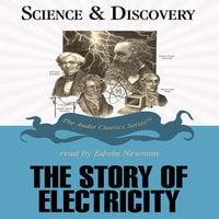 The Story of Electricity - Jack Sanders