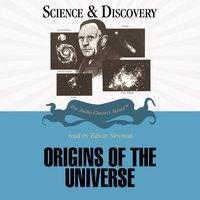 Origins of the Universe - Jack Arnold