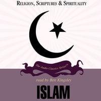 Islam - Dr. Charles Adams