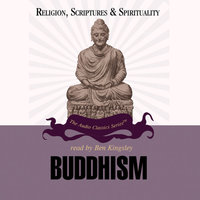 Buddhism - Dr. Winston King