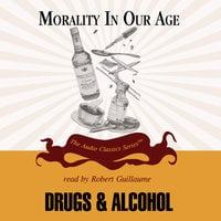 Drugs and Alcohol - Dr. Rod L. Evans
