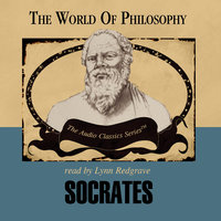 Socrates - Thomas C. Brickhouse, Nicholas Smith