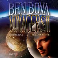 Voyagers II - Ben Bova