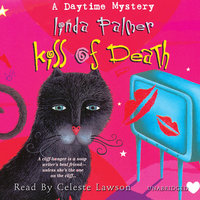 Kiss of Death - Linda Palmer