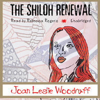 The Shiloh Renewal - Joan Leslie Woodruff