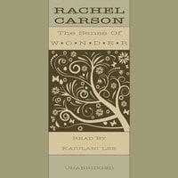 The Sense of Wonder - Rachel L. Carson