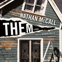 Them - Nathan McCall