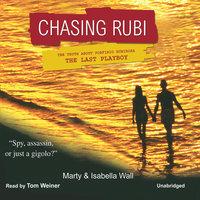 Chasing Rubi - Marty Wall, Isabella Wall