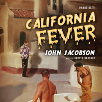 California Fever - John J. Jacobson