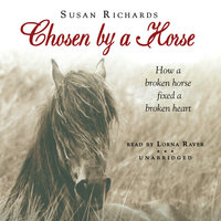 Chosen by a Horse - Susan Richards