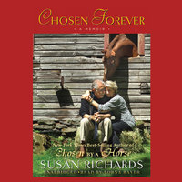 Chosen Forever - Susan Richards
