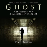 Ghost - Fred Burton
