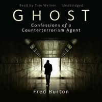 Ghost - Fred Burton