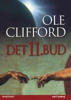 Det 11. bud - Ole Clifford