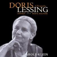 Doris Lessing - Carole Klein