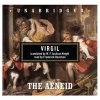 The Aeneid - Virgil