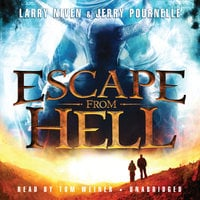 Escape from Hell - Larry Niven,Jerry Pournelle