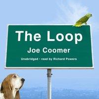 The Loop - Joe Coomer