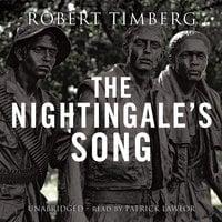 The Nightingale's Song - Robert Timberg