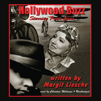 Hollywood Buzz - Margit Liesche