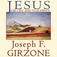 Jesus - Joseph F. Girzone