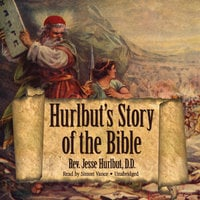 Hurlbut's Story of the Bible - Jesse Hurlbut