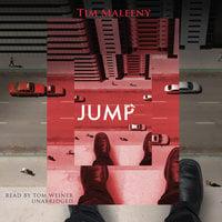 Jump - Tim Maleeny