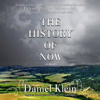 The History of Now - Daniel Klein