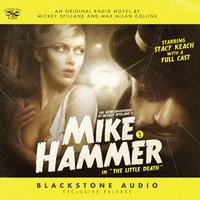 The New Adventures of Mickey Spillane's Mike Hammer, Vol. 2 - Max Allan Collins, Mickey Spillane, Carl Amari