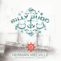 Billy Budd - Herman Melville