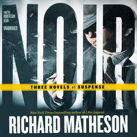 Noir - Richard Matheson