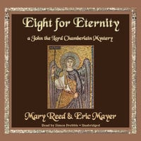 Eight for Eternity - Mary Reed, Eric Mayer