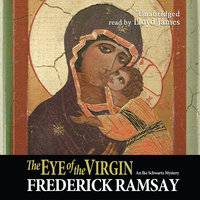 The Eye of the Virgin - Frederick Ramsay