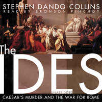 The Ides - Stephen Dando-Collins