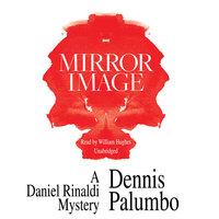 Mirror Image - Dennis Palumbo