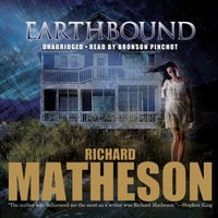 Earthbound - Richard Matheson