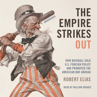 The Empire Strikes Out - Robert Elias