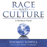 Race and Culture - Thomas Sowell
