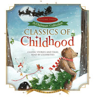 Classics of Childhood, Vol. 3 - Various authors