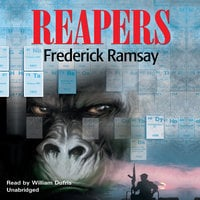 Reapers - Frederick Ramsay