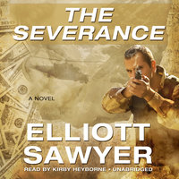 The Severance - Elliott Sawyer