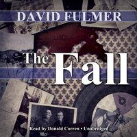The Fall - David Fulmer