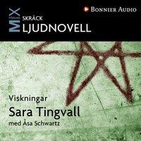 Viskningar - Sara Tingvall,Åsa Schwarz