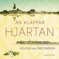 Än klappar hjärtan - Helena von Zweigbergk