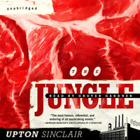The Jungle - Upton Sinclair