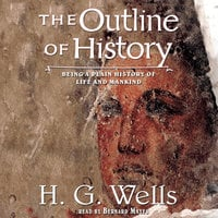 The Outline of History - H.G. Wells